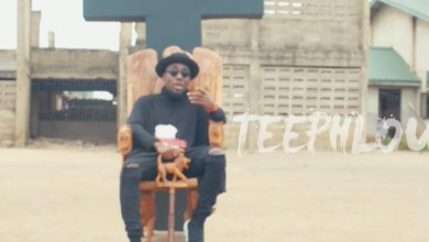 Photo of Video Premiere: Phlowducation by TeePhlow