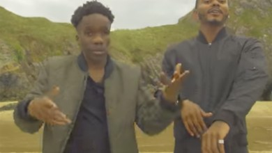 Photo of Video Premiere: Grow by Tinchy Stryder & Cardo Remel