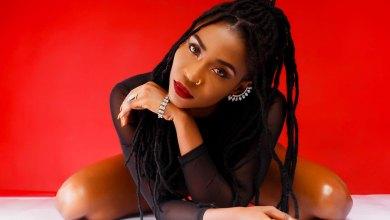 "Photo of Ghanaian Dancehall Diva AK Songstress set to unveil maiden album ""History"""