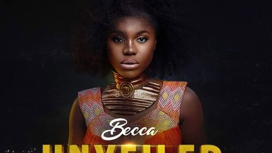 Photo of Becca to perform with African A-list artistes at Becca @ 10 concert
