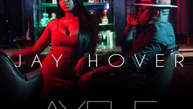 Photo of Audio: Ayele by Jay Hover