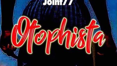 Photo of Audio: Otophista by Joint 77