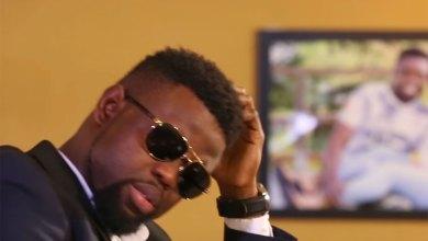 Photo of Video Premiere: Yawa Dey by Nero X