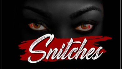 Photo of Audio: Snitches (Explicit) by Piese Super feat. Dr Cryme