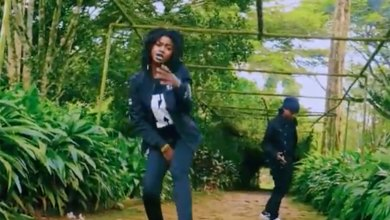 Photo of Video: Good Gal Bad Gyal by Renner feat. Epixode