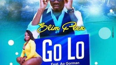 Go Lo by Slimflex