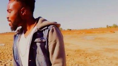 Photo of Video: I'm Sorry by Biq Shaq