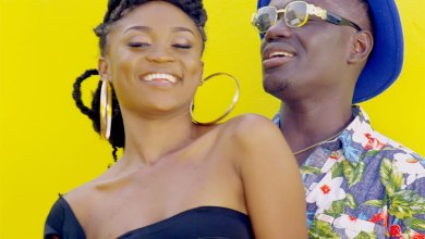 Photo of Video Premiere: Bad Girl by Eboo