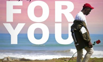 For You by G-West