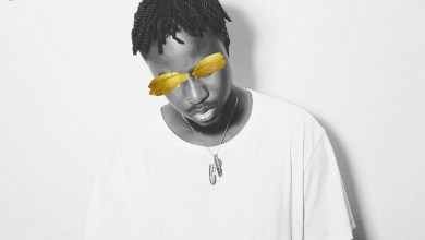 Photo of Audio: Sober by Kay T feat. B4bonah