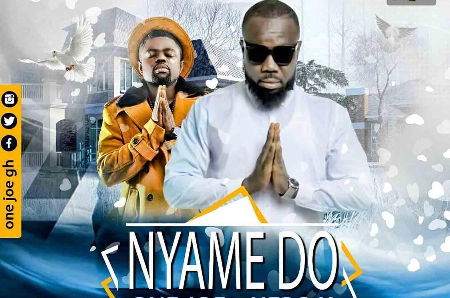 One Joe - Nyame Do