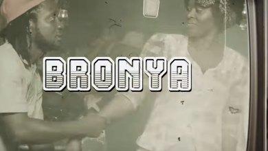 Photo of Video Premiere: Bronya by Wutah