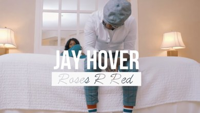 Photo of Video Premiere: Roses Are Red by Jay Hover