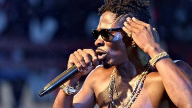 Photo of Tic Tac really made the best move ever – Shatta Wale