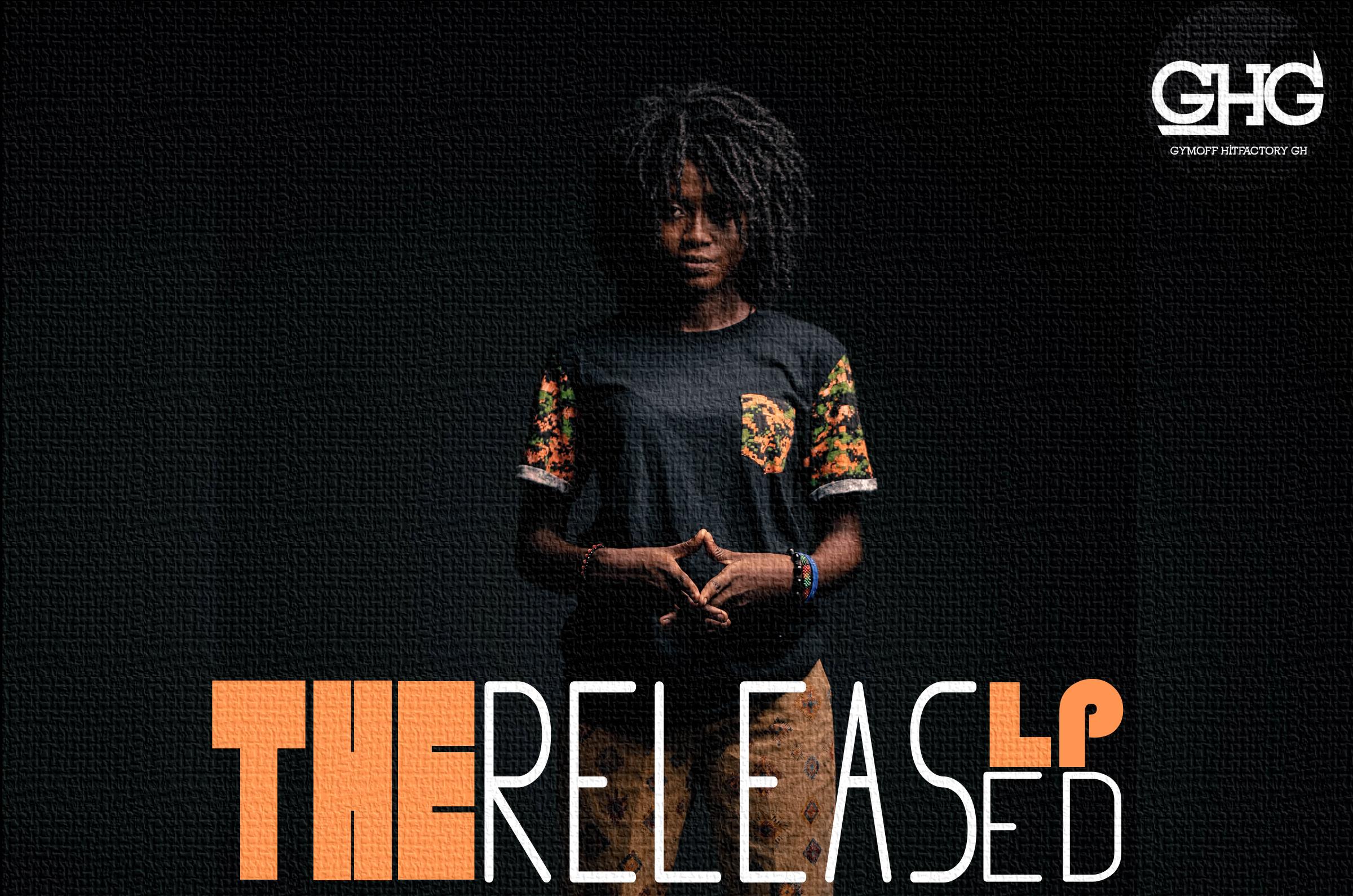 renner, the released lp, ghana music