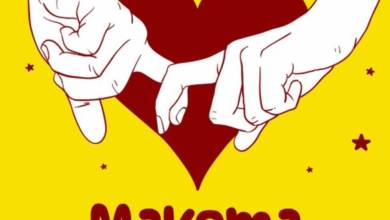 Photo of Audio: Makoma by D-Black feat. Mayorkun