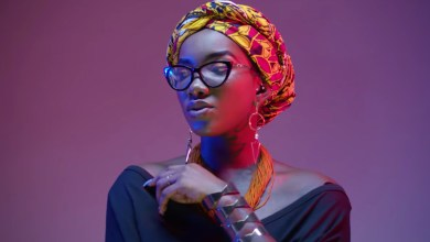 Photo of Ebony's 'Maame Hw3' video hits 500k+ views in 5 days