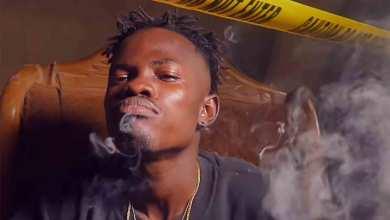 Photo of Video: Fameye by Addiction feat. Medikal