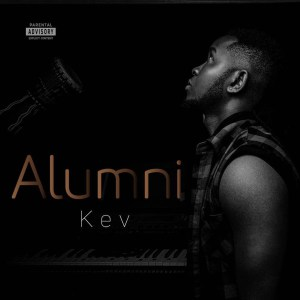 kev, alumni, ghana music