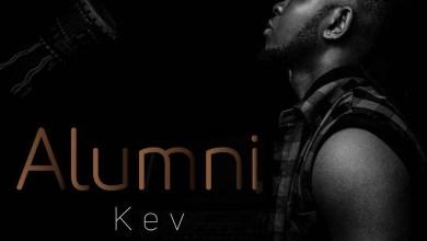 Alumni by Kev