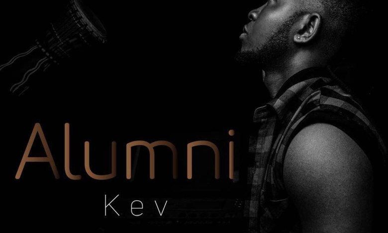Photo of Audio: Alumni by Kev
