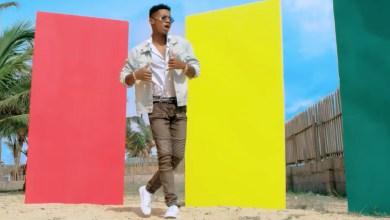 Photo of Video Premiere: Odo Remix by KiDi feat. Mayorkun & Davido