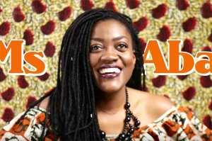 Koko (E.L Cover) by Ms Aba