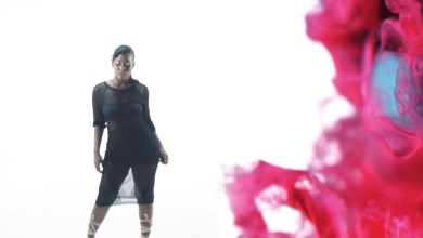 Photo of Video: High by O.L