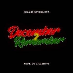 paedae, december 2 remember, ghana music