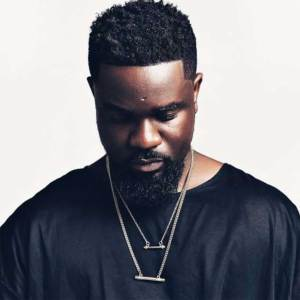 Wo remix (Olamide cover) by Sarkodie