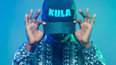 Alert all DJs as Kula is set to release Go DJ Part 2