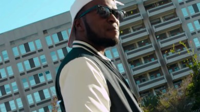 Photo of Video: Waves by Sons feat. Lucci