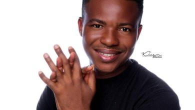 Venunye is about to flood the music industry