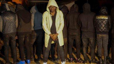 Amerado; lyrical genius from Kumasi