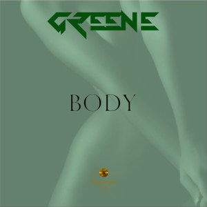 Body by Greene