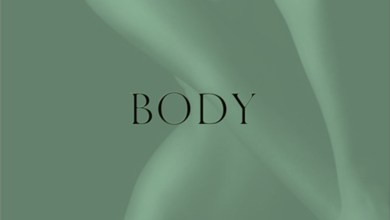 Photo of Audio: Body by Greene
