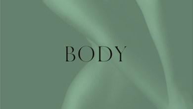 Photo of Audio: Body by Greene