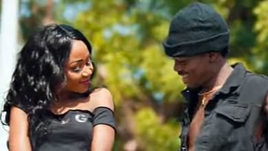 Photo of Video Premiere: Dagomba Girl by Maccasio feat. Mugeez (R2Bees)