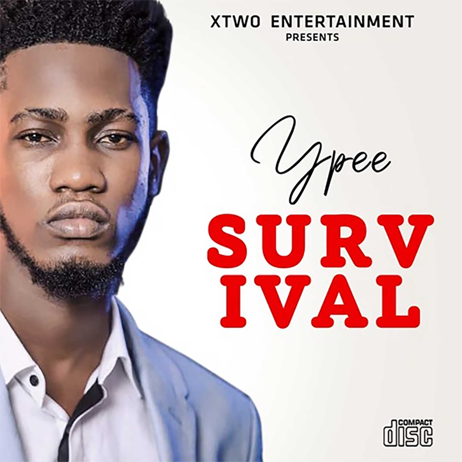 Survival by Ypee