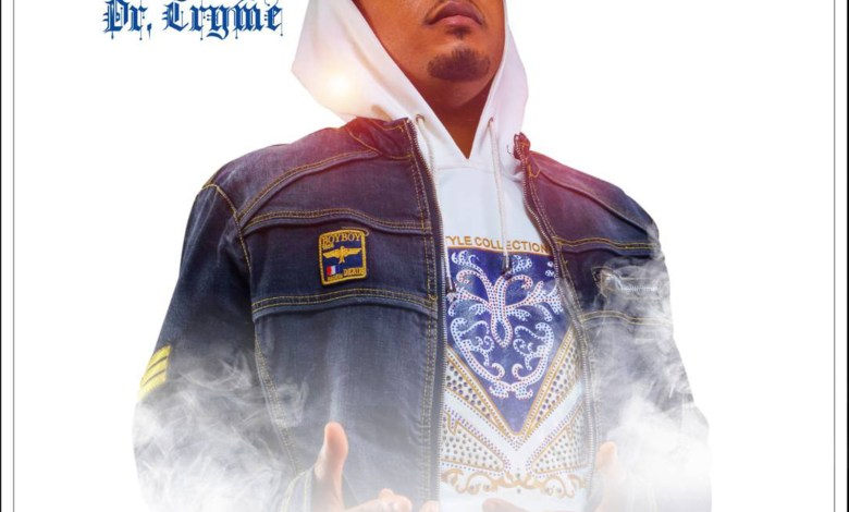 Photo of Audio: Showtime Album by D Cryme