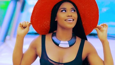 Photo of Video: Fa Me Ko by eShun