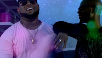 Photo of Video: Premiere: Nobody by D-Black feat. King Promise