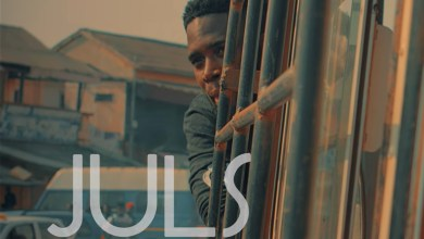 Photo of Video Premiere: Agoro by Juls feat. Adekunle Gold & Bisa Kdei