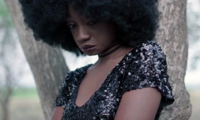 Nana Hemaa (Tribute To Ebony) by Adina, MzVee, Efya, Freda Rhymz, eShun, Feli Nuna & Adomaa