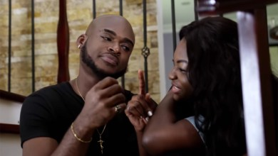 Photo of Video Premiere: Only You by Kobla Jnr feat. Efya