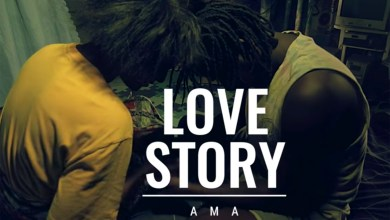Photo of Video: Love Story by Snow B