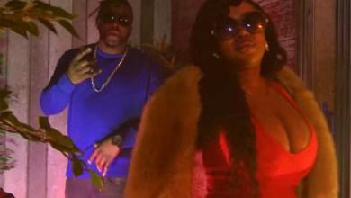 Photo of Video: Billa Bad Man (Remix) by Silva Stone