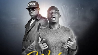 Photo of Audio: Walaa by DJ Bibini feat. M3dal