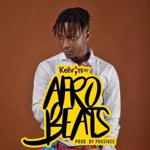 Afrobeats by Kelvynboy
