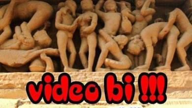 Video Bi!!! by Kooko